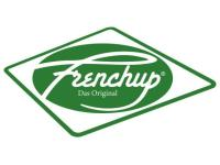 Frenchup Ltd. Logo