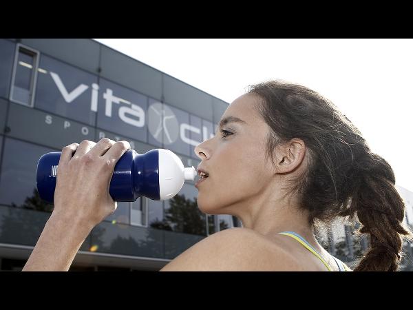 vita club - Fitness Center Studio und Club in Wals