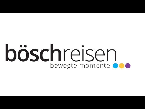 Vorschau - Bösch Reisen