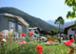 Ihr Panorama Camping im Herzen Vorarlbergs