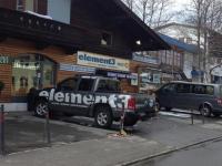 Element 3 Skischule