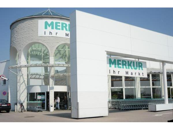 öffnungszeiten Merkur