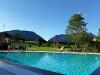 Thumbnail - Panaoramablick - Foto von HotelHiW