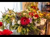 Floral Garage Griessmaier4