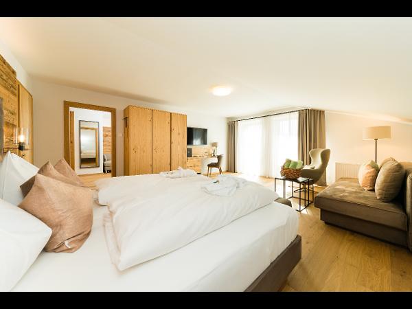 Vorschau - Suite XL