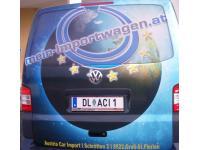 Austria Car Import - Ihr Profi für Importautos aller Marken