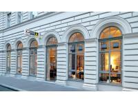 Konrad & Fink GmbH - Klassik Wohnen - Neue Wiener Werkstätte