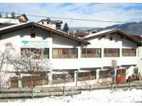 Messerwaren-Schneidewerkzeuge Mair Herbert Gesellschaft m.b.H.
