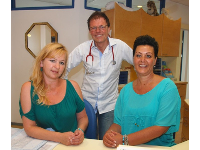 Kinderarzt Klagenfurt