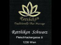 Ratthikan