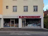 Elektro-Diskont Pichl Maria