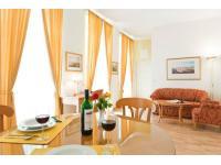 Apartment für Urlaub oder Arbeit