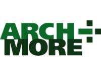 ARCH + MORE Ziviltechniker GmbH