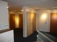 Türen Showroom 2