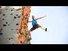 Thumbnail Vorstiegsklettern am Außenturm