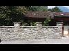 Thumbnail Mauersteine Pfitscher Gneis - Funktion trifft Gestaltung