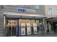 VKB-Bank Volkskreditbank AG - Filiale Ried