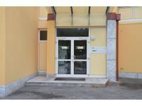 start:bausparkasse AG - Geschäftsstelle Graz
