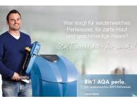 Fuchs Installationen GmbH