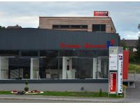 Fliesen Bagaric GmbH