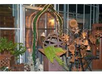 Gartengalerie Wonderful nature, Guggi und Gerhard Tischler