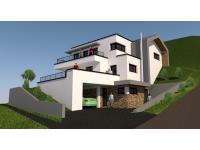 Wohnhaus Radstadt