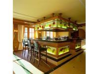 Alpenhotel Speckbacher Hof - Bar