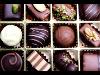 "Hertiage Gourmet GmbH - ""Ella´s Twins"""