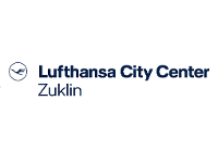 Zuklin Lufthansa City Center