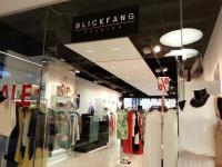 Blickfang Fashion