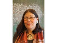 Verena Watzinger - Institut Lebendiges Leben
