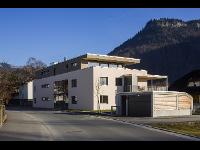 Wälderbau Dragaschnig GmbH