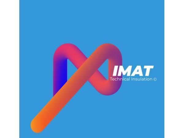Vorschau - Foto 2 von IMAT GmbH