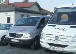 Taxi Horvath in Oberwart