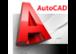 Neu im Schulungsangebot: AutoCAD 2015