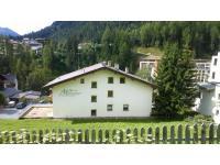 Haus Mühlanger