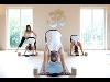 The Power of Yoga, Teresa Summer - Yogastudio im Hohenems