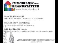 Brandstätter Immobilien GmbH