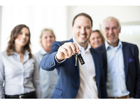 kubicek immobilien & investments