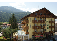 Dolomitenhotel