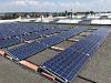 AMMAG - Fotovoltaik