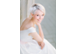Brautkleider so individuell und schön wie Sie