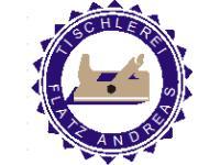 Flatz Andreas Tischlerei, Montagen-Innenausbau