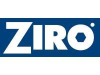 Ziro GmbH