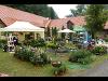 Gartenscheu Südsteiermark