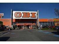OBI Markt Leibnitz