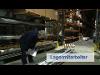 Thumbnail - Lagermitarbeiter