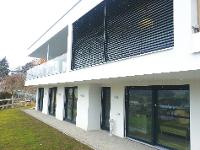 FTM Fenster-Türen-Montage