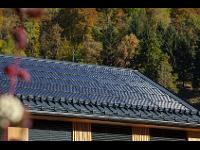 DOMA Solartechnik