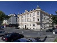 Deutsch Studio Salzburg - ÖSD Prüfungszentrum